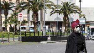 Italijanski mediji: Oporavak će biti spor i postepen