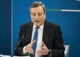 Italijanski premijer protiv Juvea, Milana i Intera