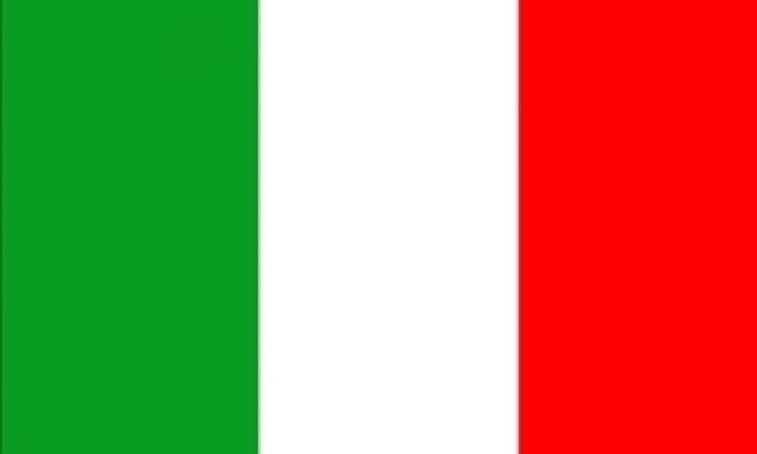 Italijanski zvaničnici podržali pokret Žuti prsluci