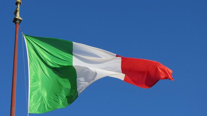 Italijansko ministarstvo pravde radi na bazi podataka za kriminal i terorizam - Biće operativna i za Balkan
