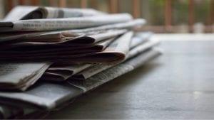 Iva Đilas: Navodi medija o nasilju u našoj porodici apsolutna neistina