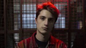 Ivan Jegdić: Kad se etno muzika upakuje u nešto modernije, mladi će to rado prihvatiti