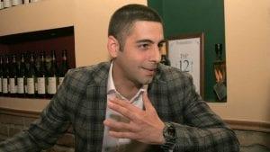 Ivan Mihailović: Bake i deke, sad mi brinemo za vas (VIDEO)