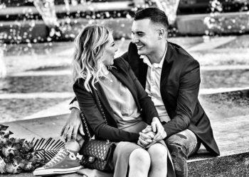 Ivan Mileusnić i Danijela Karić objavili srećne vesti, čestitke samo pljušte!