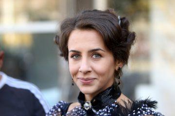 Ivana Dudić: Buntovna sam i vrlo temperamentna