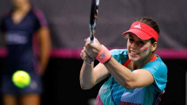 Ivana Jorović u glavnom žrebu Australijan opena!