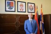 U čitavoj Vojvodini moguć razvoj jednog posebnog vida turizma