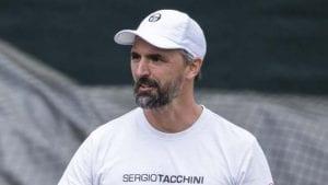 Ivanišević se oporavio od korona virusa