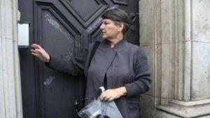 Ivanka Popović: Država iskazala nepoverenje da samostalno funkcionišemo