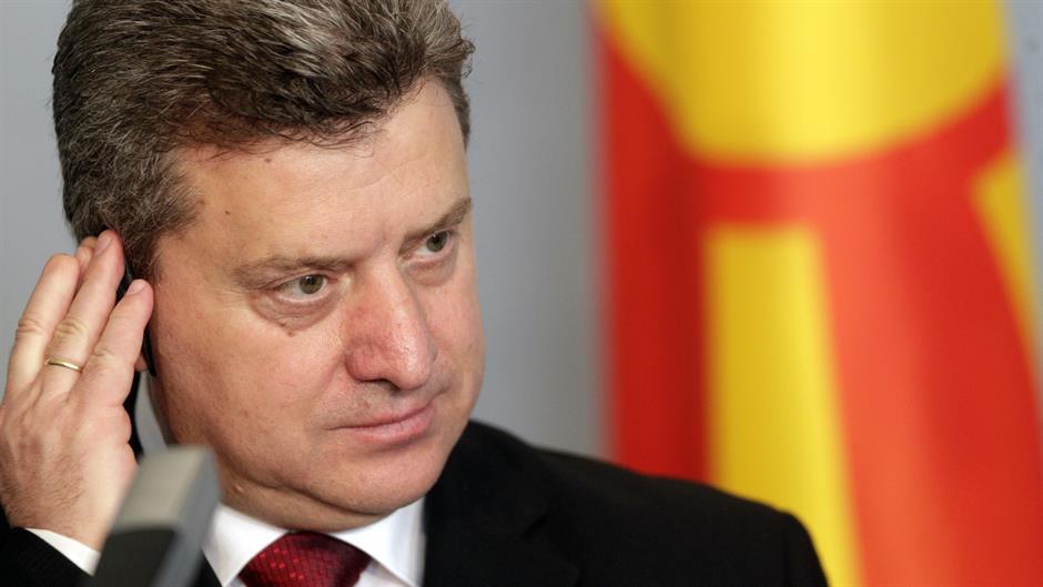Ivanov: Referendum nije uspeo, vreme je za odgovornost