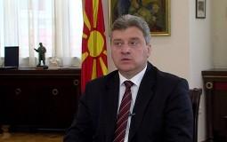 Ivanov negira da je hteo da uvede ratno stanje 27. aprila