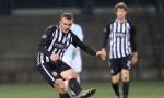 Ivanović: Ostao sam iz fudbalskih razloga, u derbiju ćemo pokazati da smo bolja ekipa nego u prethodnom delu sezone