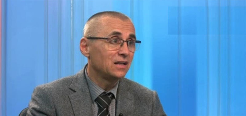 Ivanuša: Delta soj će uskoro biti dominanatan u Evropi