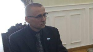 Ivanuša: Epidemiološka situacija u Srbiji je sve vreme bila pod kontrolom