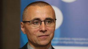 Ivanuša: Mnoge zemlje imaju manje vakcina nego Srbija