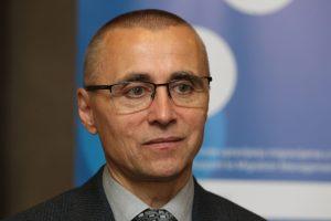 Ivanuša: Nije pitanje da li će Delta tip virusa stići u Srbiju nego kada