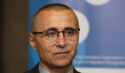 Ivanuša (SZO): Pobedili smo prvi napad virusa korona, ali nismo dobili prvu bitku