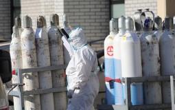 Ivanuša: Srbija među vodećim državama po broju inficiranih koronavirusom