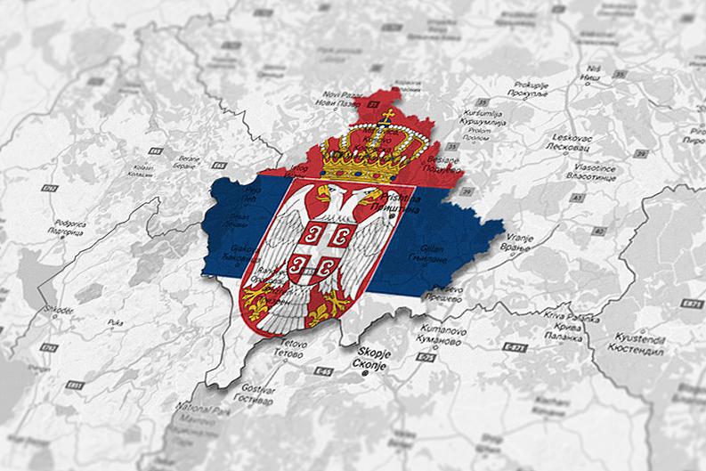 Ivica Dačić: Uskoro ću reći koja je to HRABRA ZEMLJA