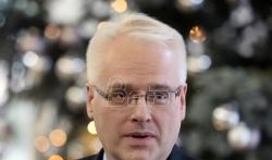 Ivo Josipović: U Hrvatskoj i Srbiji na vlasti tvrda desnica, kojoj suflira još tvrdja desnica