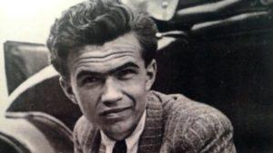 Ivo Lola Ribar – idol mladih svesnih da revolucijom ne mogu da izgube ništa