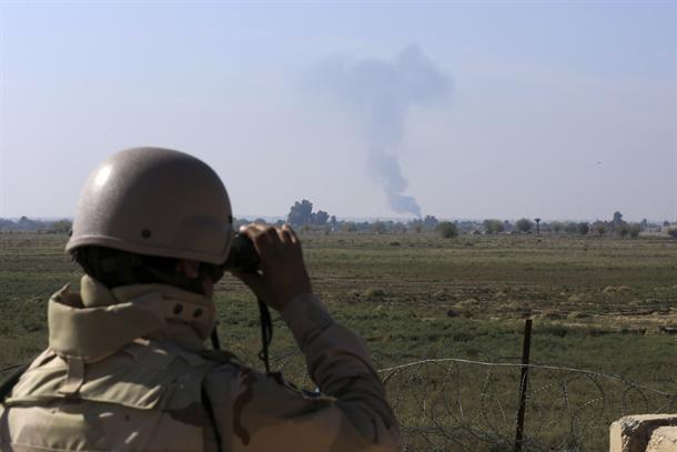 Iz BBC potvrdili: Masakr u bolnici u Siriji izrežiran
