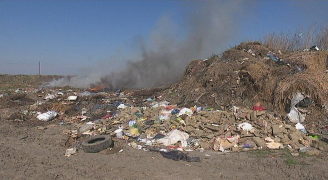 Iz Čistoće apeluju na građane da ne stvaraju mini deponije