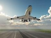 Iz Niša se može leteti ka osam destinacija