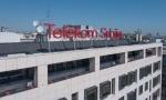 Iz interesa udaraju na Telekom