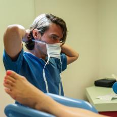 Iz ugla ginekologa: Žene ovo stalno rade, a njih to izluđuje