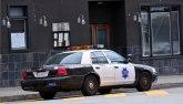 Iz zasede upucan policajac, dvojica ranjena