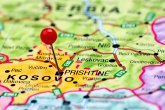 Iza Lajčaka se vidi - Kosovo deo Srbije: Haradinaj Stubla: Zombi mapa; Viola fon Kramon: Ne bih koristila