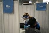 Iza priče o kraju pandemije: Ne nadajte se mnogo
