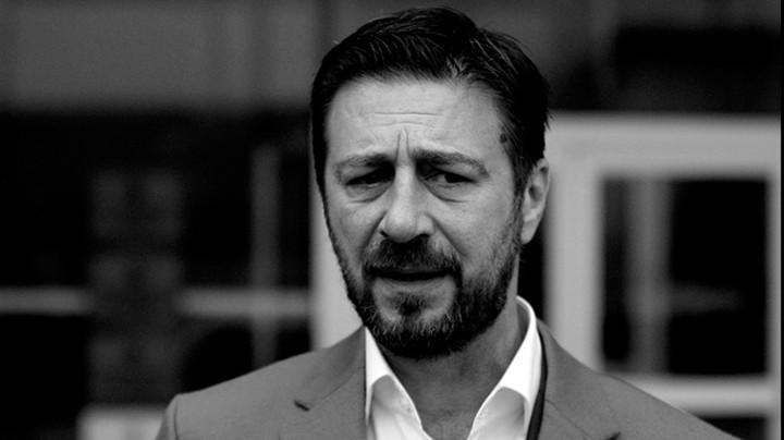 Iza smrti predsednika FK Bežanija i Miše Ognjanovića stoji ISTA EKIPA?