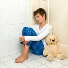 Iza zatvorenih vrata suda u Novom Sadu o obljubi dečaka (9): Rođak tvrdio da se NE SEĆA