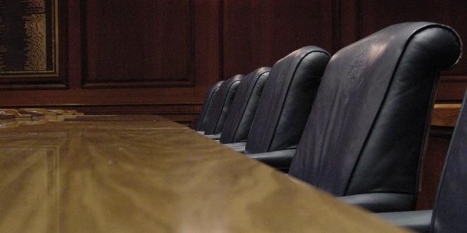 Izabrani članovi Komisije za kontrolu izvršenja krivičnih sankcija
