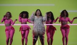 Izabrano 10 učesnika finalnog takmičenja Pesme Evrovizije (VIDEO)