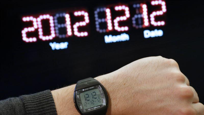 Izaslanik Nemačke u Prištini o problemu kašnjenja satova