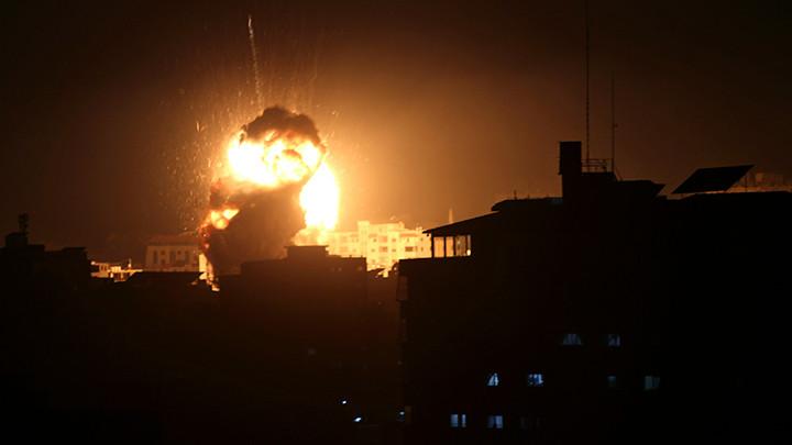Izaslanik UN osudio napad na Zapadnoj obali, Hamas ga pohvalio