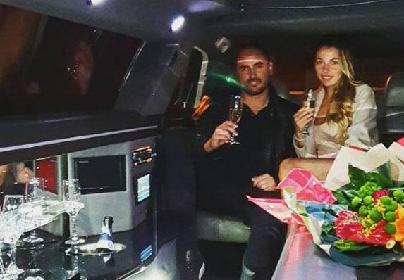 Izbacivanje: Maja Marković napustila rijaliti! Dočekao je Alen Hadrović!