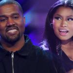 Izbila pucnjava na snimanju spota Kanye Westa i Nicki Minaj