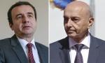 Izbor Vlade Kosova u ponedeljak,  Srbima dva resora