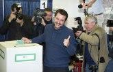 Izbori pokazali  car nema odelo, EU uništava nadu ljudi