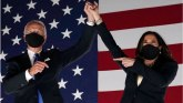 Amerika i inauguracija: Bajden postao predsednik SAD - bez jedinstva nema mira
