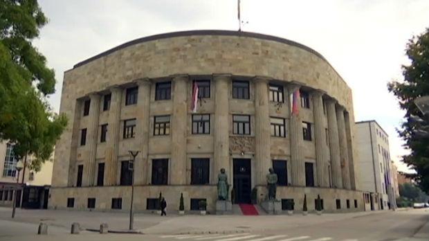 Izbori u BiH, dan posle