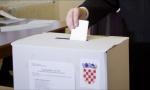 Izbori u Hrvatskoj: Ankete pokazuju - Uverljivo pobeđuje HDZ