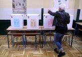Izbori u Hrvatskoj: Prljava kampanja, prljavi političari i loši ljudi
