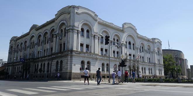 Izbori u Republici Srpskoj i nova obojena opasnost