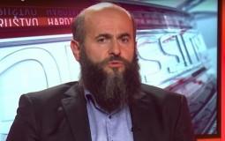 Izbori za BNV: Spor oko sastava izbornih komisija