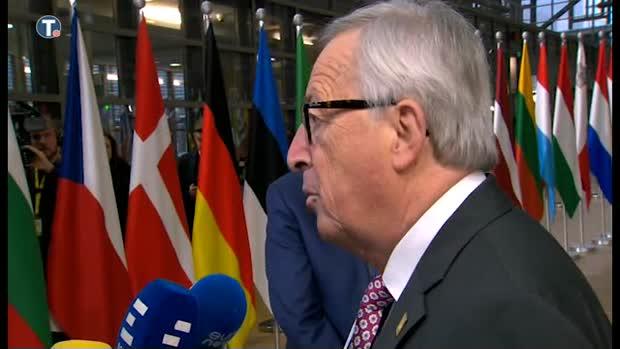 Izbori za EU: Šta će raditi Junkerova ekipa